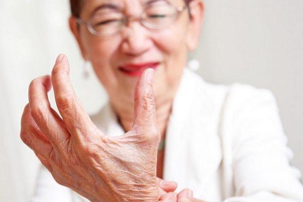 Vì Sao Nên Chọn LANUI Gota Kiểm Soát Gout?