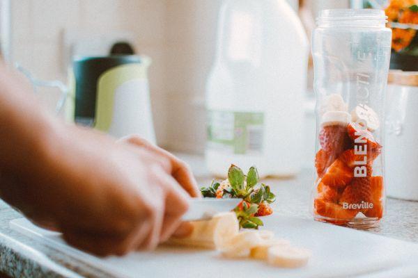 Hiểu đúng giúp hệ tiêu hóa khỏe mạnh, sức khỏe bền vững