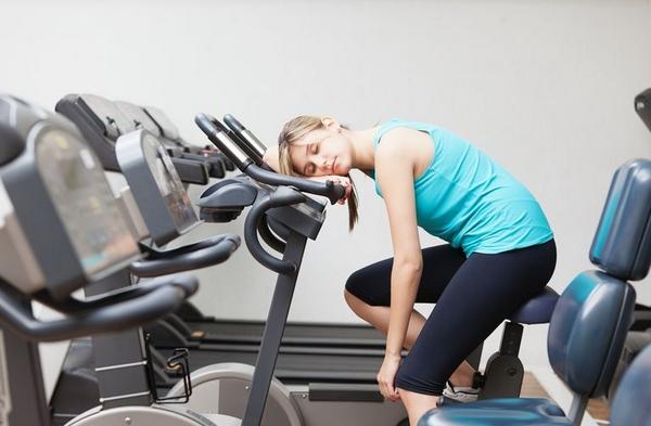 Lười vận động sẽ khiến bệnh tắc mạch máu đầu chi trở nặng hơn
